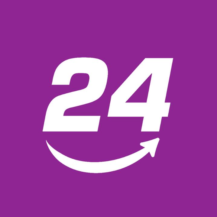 Logo Horsedeal 24