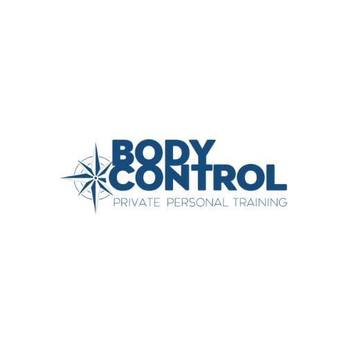 Logo Bodycontrol