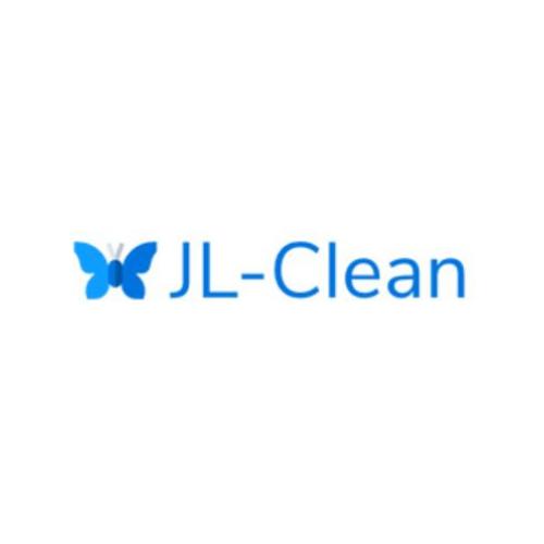 Logo JL-Clean